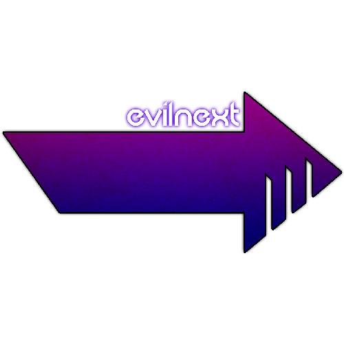 EvilNext's avatar