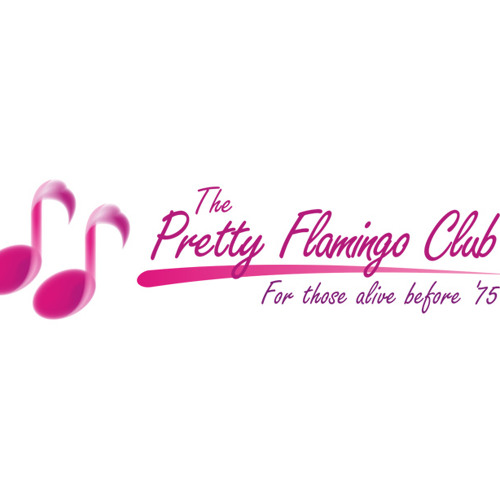 The Pretty Flamingo Club's avatar