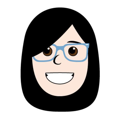 NotQuiteNaomi's avatar