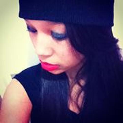 Lidiane Leal's avatar