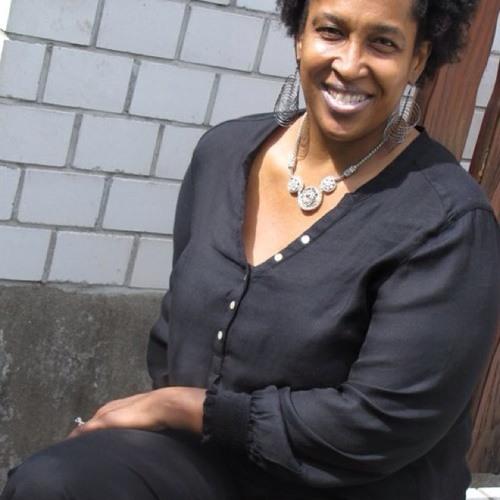 Phyllis Brown 2's avatar