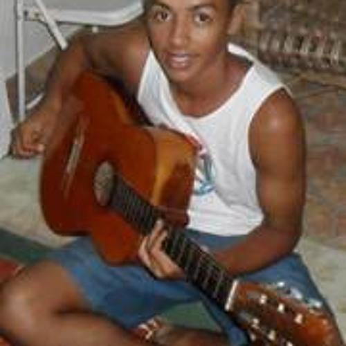 Rafael M. de Almeida's avatar
