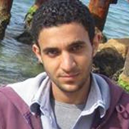 Muhamed Ȝadel 1's avatar