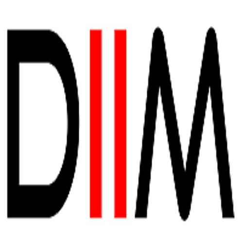 DIIM Official's avatar