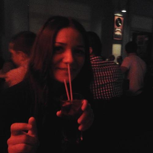 Loredana Ionita 1's avatar