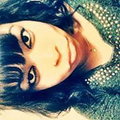 Mariane Sacramento's avatar