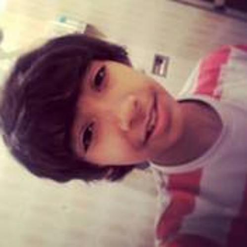 Will Gomes 2's avatar