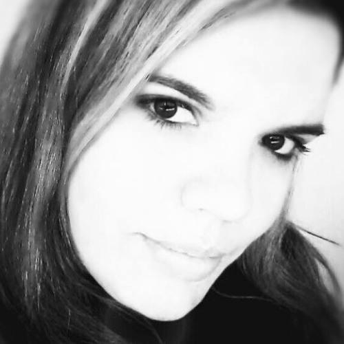 franpilotto's avatar