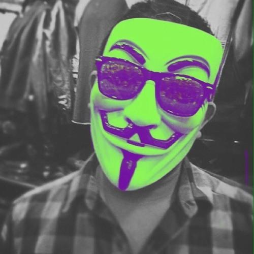 Solekid23's avatar