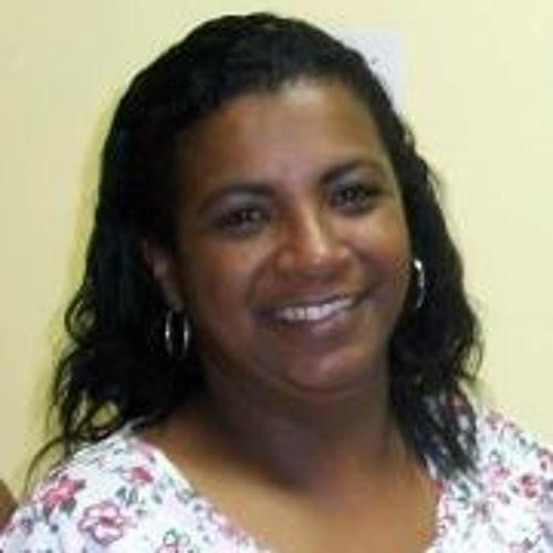 Sonia Oliveira 16's avatar