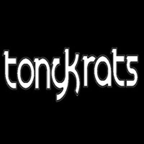 Tony Krats's avatar