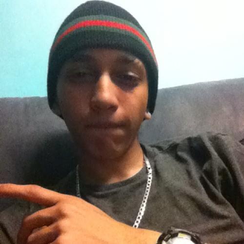 Jay-G Beatz's avatar