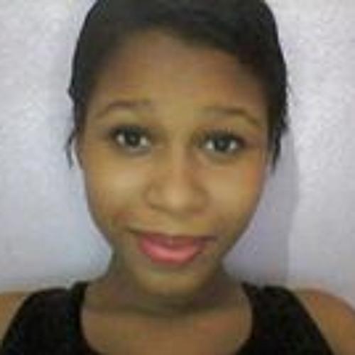 Stefani Barros 1's avatar