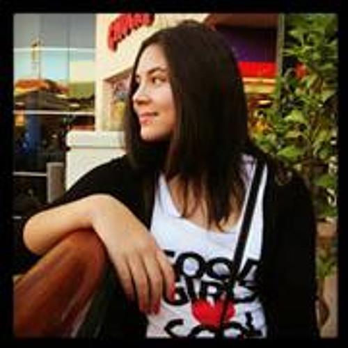 Allyson Palma Sanchez's avatar