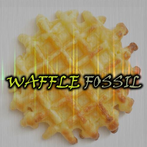 Waffle Fossil's avatar