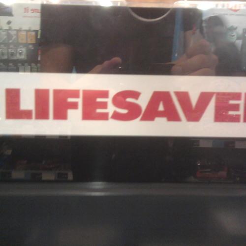 LIFESAVER's avatar