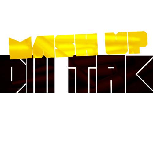 Mash Up Di Tak's avatar
