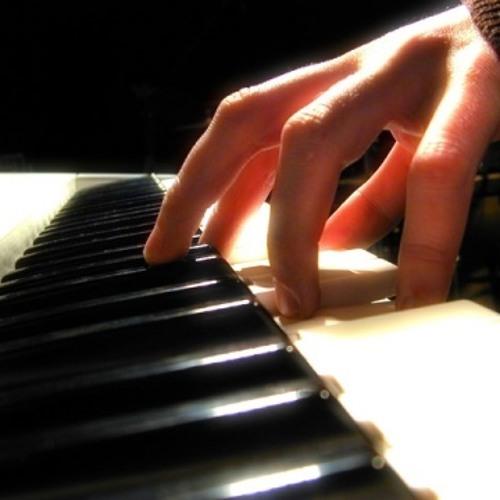 Sinfonia de Beethoven N. 9 - Clube do Louvor