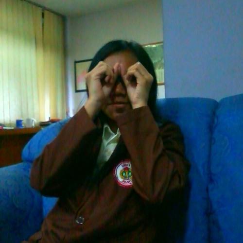 Tisa Auliaa's avatar