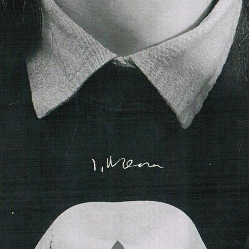 I, Mona Music's avatar