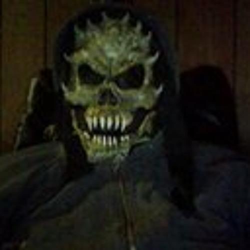 Cody Clark 29's avatar