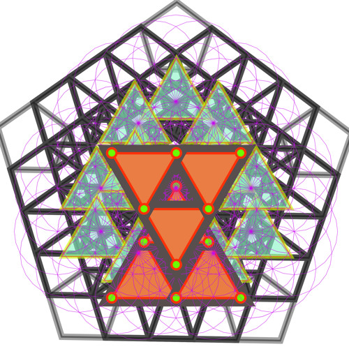 Genohme Music's avatar
