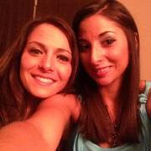 Jennifer Oliveira 12's avatar