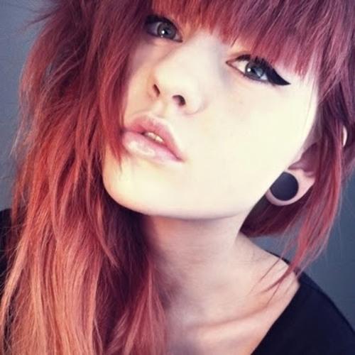 Julia Ramalho 2's avatar