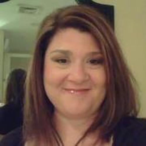 Kelly Johnston 5's avatar