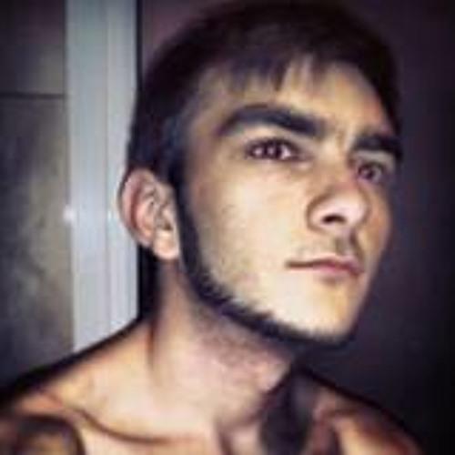 staso93's avatar