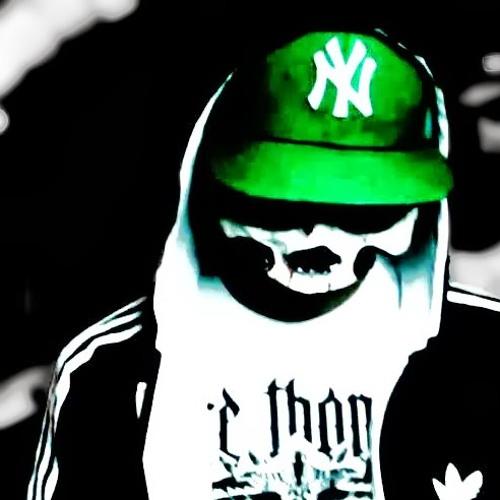 Lo Sdrogo's avatar