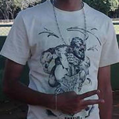 Caio Henrique 122's avatar