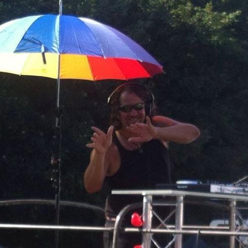 Didier le Fabre's avatar