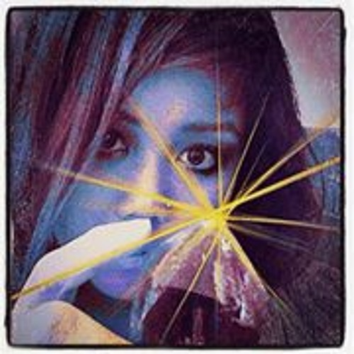 user332759221's avatar
