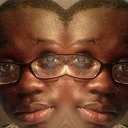 Tyerke ManguSquad France's avatar