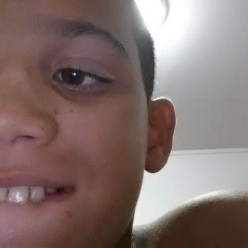 gods_child54's avatar