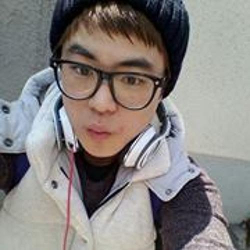 user270936660's avatar