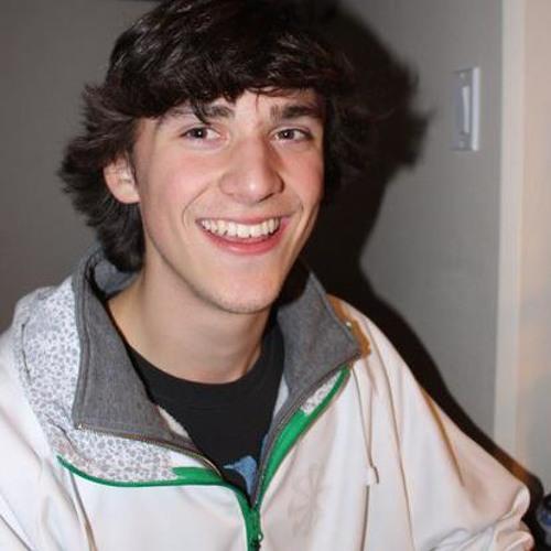ktbellinger's avatar
