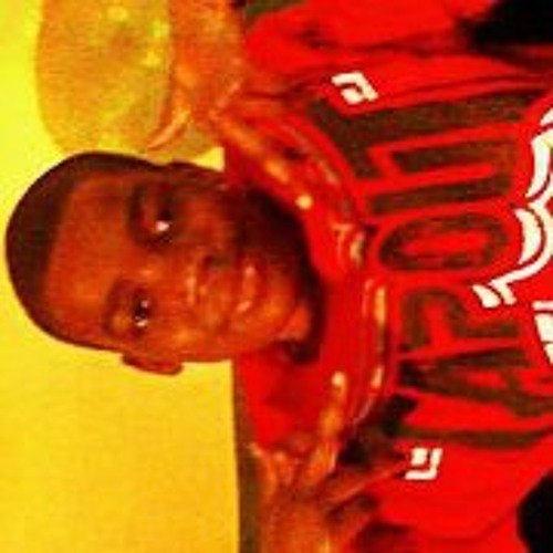 Tarnue's avatar