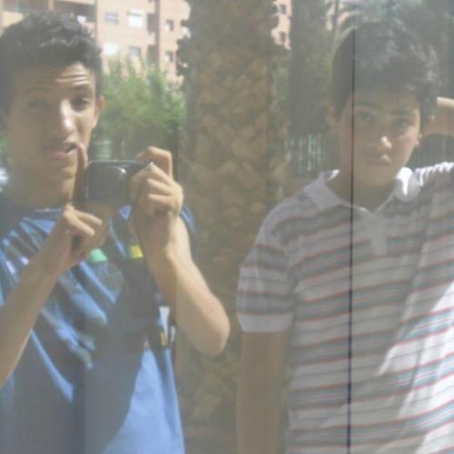 Ismailo's avatar