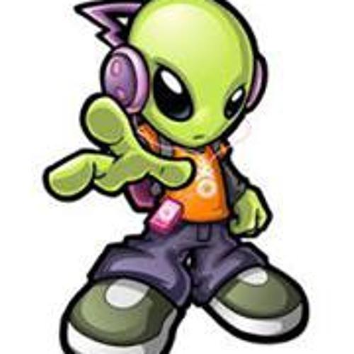 Xoró Remix's avatar