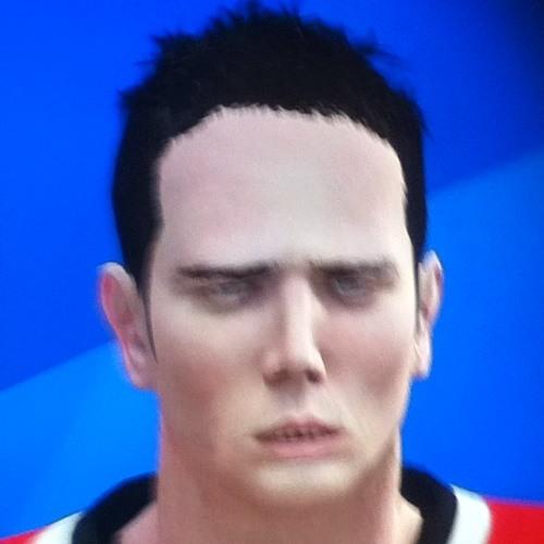 Ethan Frankiewicz's avatar