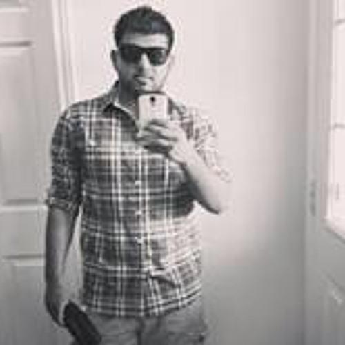 Sukhi Lamey's avatar
