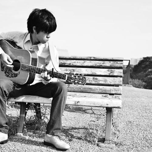Keisuke_Naito's avatar