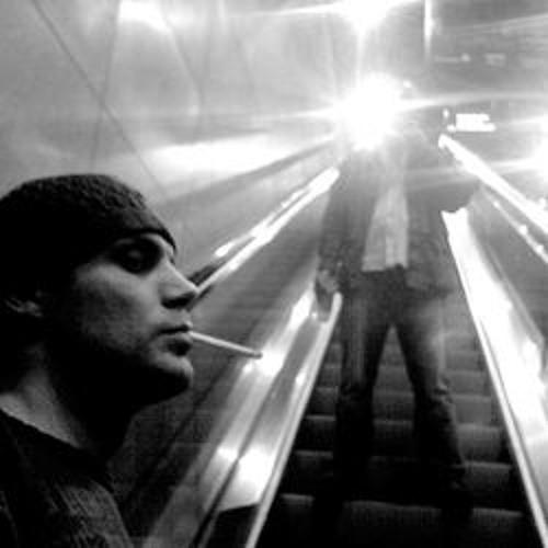 Christian Weber (Websten)'s avatar