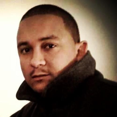 Sonny Brix 2's avatar