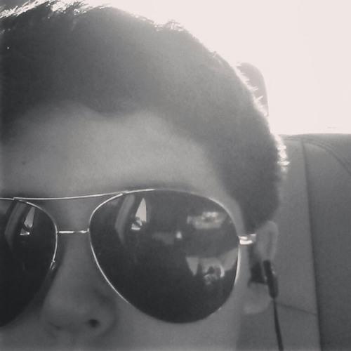 ohhryno's avatar