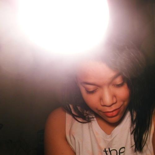 Anna Caroline Kaptchouang's avatar