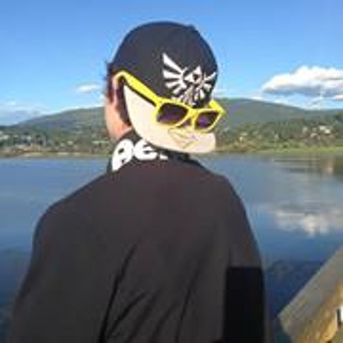Datakrash's avatar