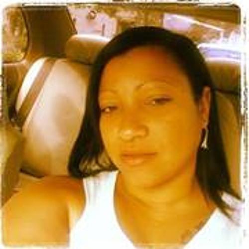 Sylvia Rivera Cruz's avatar